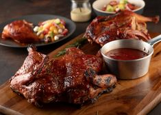 Sauce Barbecue, Bbq, Whisky, Bar B Q, Steak, Pork, Healthy Eating, Chicken, Poultry