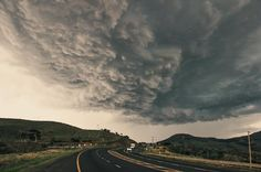 Even the clouds have gathered to see us through the pass. #viewfromtheroad #southafricanskies #meetsouthafrica #southafricaza #southafricaletsme #thisissouthafrica #fromwhereisit #openroad #ontheroad #wanderlust #exploremore #storm #johannesburg