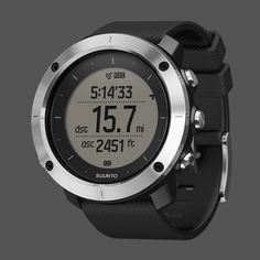 suunto traverse black I.png