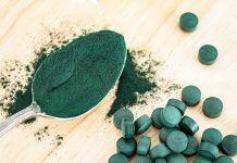 A spirulina alga 6 jótékony hatása: ha eddig nem fogyasztottad, ezután minden nap fogod Nap, Minden, Outdoor Decor, Seaweed