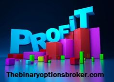 Good Education to Lear How To Choose Best Forex Broker .