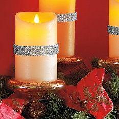 http://www.frontgate.com/indoor-decor/indoor-decor-accessories/candles-candelabras/
