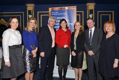 Discusses Health & Wellbeing in Galway Health And Wellbeing, Business Women, Sample Resume, Finance, February 2015, Collection, Fashion, Women In Business, La Mode