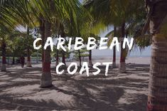 Eastern Caribbean Coast of Colombia. Get all the information you need to plan your itinerary on the Eastern Caribbean Coast of Colombia: Things to do, accommodation, transporation Palomino Colombia, Travel Guides, Travel Tips, Tayrona National Park, Colombia Travel, Santa Marta, Hidden Beach, Lost City, Sierra Nevada