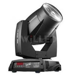 LED Moving Head Light 300W|LED wireless & battery operated light|LED par light|COB light|spot and wash light|wall washer-WILLEDLIGHT