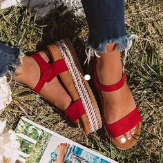 Schnür Boots Damenschuhe 2868 Ital-design