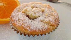 Fluffy Gluten Free Lemon and Yoghurt Muffins! - Sparkles in the Everyday! Lemon Recipes, Baking Recipes, Sweet Recipes, Cake Recipes, Gluten Free Cakes, Gluten Free Desserts, Gluten Free Recipes, Healthy Recipes, Lemon Muffins