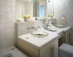 #Silestone #Waschtische - wahre Unikate für jedes Badezimmer, die Eleganz und unkomplizierten Look besitzen.  http://www.naturstein-profi.com/silestone-waschtische-beeindruckende-silestone-waschtische