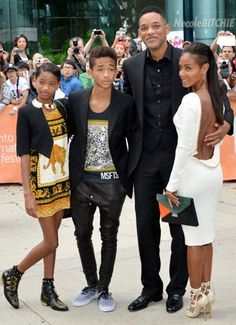Willow and Jaden Smith are amazing indigo children! I'm so happy they got to do a public interview on their ideas. I've looked at several different versions of the interview, and most pop culture websites wrote about the them in the most condescending way. Of course, mainstream media isn't going to openly accept ideas of…