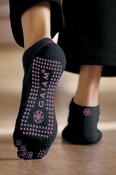 Cute Yoga Gear That Could Motivate Your Butt All The Way To Class