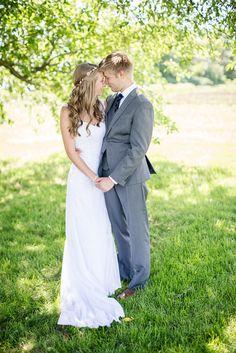 photo backyard-wedding-evangeline-renee-photo-8119_zpsenecxvcf.jpg