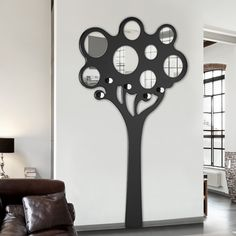 AMAZON #coathangers #madeinitaly #paintings #pictures #pintdecor #canvas