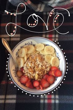 Love in insta. Creative Instagram Stories, Instagram Story Ideas, Instagram And Snapchat, Instagram Blog, Insta Photo Ideas, Aesthetic Food, Food Inspiration, Love Food, Food And Drink