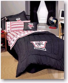 1000 Images About Boys Bedding On Pinterest Bedding Sheet Sets And Twin Sheet Sets