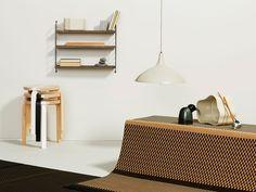 Finnish Design Shop julkaisee juhlakokoelman, jossa on klassikoita ja uutta muotoilua | Design Stories