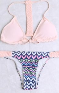 Perfect bikini for your body type / el bikini perfecto para tu tipo de cuerpo by Alejandra Avila
