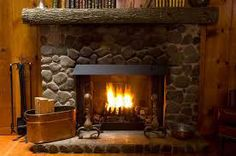 Build A Fireplace, Old Fireplace, Online Fireplace, Virtual Fireplace, Stone Fireplaces, Christmas Fireplace, Fireplace Inserts, Stone Veneer, Stay Warm