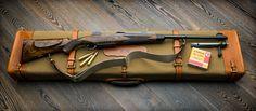 New Westley Richards Gibbs. Lever Action Rifles, Bolt Action Rifle, Hunting Rifles, Hunting Gear, Bushcraft, Rifle Stock, Shooting Guns, Shooting Sports, Long Rifle