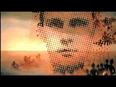 Salvador Dali - Artist Profile : Painting-Course.Com
