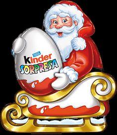 Merry Kinder - KINDER