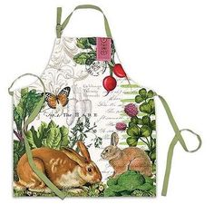 Michel Design Works Le Lapin Kitchen Towel | Michel Design Works Kitchen  Linen And Accessories | Pinterest | Towels And Kitchens