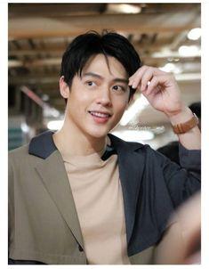 Mark Prin, Thai Drama, Asian Actors, Celebs, Celebrities, Judo, Asian Boys, Wallpaper Backgrounds, Gentleman