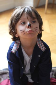 #graindechic #boysfashion #mouse