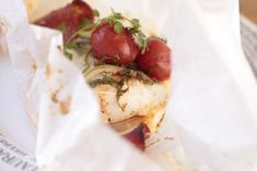 Olives, Tomate Grappe, 20 Min, Camembert Cheese, Tacos, Dairy, Mexican, Eat, Ethnic Recipes