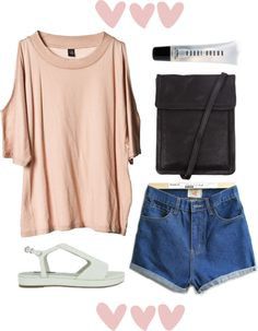 """""""113"""" by keeelyrenee ❤ liked on Polyvore"""
