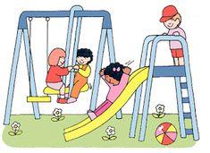 Η ανάπτυξη του παιδιού 5-6 ετών - http://www.ipaideia.gr/paidagogika-themata/i-anaptiksi-tou-paidiou-5-6-eton