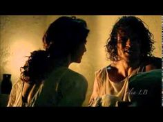Outlander: Fix You (Jamie/Claire) - YouTube