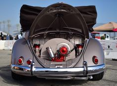 Cool Volkswagen 2017: Clean and custom #Volkswagen #VW #golf #cartweet #PKW #cars #Passat #beetle #pol... Car24 - World Bayers Check more at http://car24.top/2017/2017/04/28/volkswagen-2017-clean-and-custom-volkswagen-vw-golf-cartweet-pkw-cars-passat-beetle-pol-car24-world-bayers/