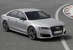 #срочно #Авто   Audi объявила цену самого мощного седана — S8 plus   http://puggep.com/2015/11/16/audi-obiavila-ceny-sa/