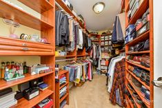 Do you like this a WALK-IN Closet! Sellers spent thousands of dollars to create the most organized and efficient closet layout.   Check out this awesome listing we have for sale  26212 W Milestone Dr, Plainfield, IL 60585, offered at $449,995.   Contact Christina Zielinski with APEX Real Estate Brokerage at 312-823-3682. Click the link to view all images of this gorgeous house!