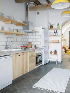 Kleine Küche Einrichten Ideen Kochinsel Boffi   For The Home   Pinterest    Catering And Minis