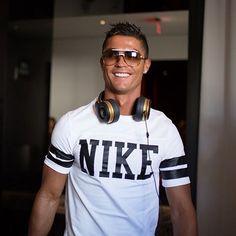 <>CR7 - Cristiano Ronaldo<>