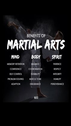 Benefits of martial arts -RMA Systema- teaches the same principles, your body, mind, spirit must be aligned to one.  #body, #mind, #spirit, #systema, #practise, #wellbeing