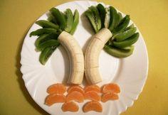 Fruit, Outdoor Decor, Food, Essen, Meals, Yemek, Eten