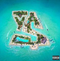 SPATE The #1 Hip Hop News Magazine Blog : Ty Dolla $ign- Beach House 3 (Mixtape)