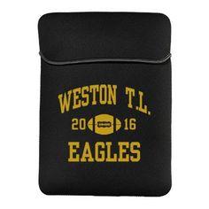 Weston T.L. Middle School Eagles Accessories | SpiritShop.com