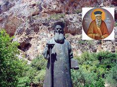 Orthodox Christianity, Faith, Loyalty, Believe, Religion