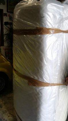 Materasso in lattice nuovo a Modena - Kijiji: Annunci di eBay