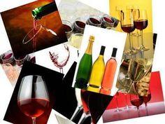 Repunte del vino español en los mercados internacionales: 379 millones de litros más.