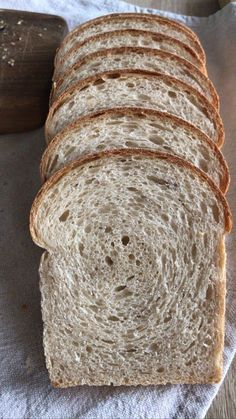 Kefir, Bread, Food, Basket, Brot, Essen, Baking, Meals, Breads
