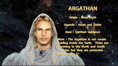 THE STAR RACES - AGARTHAN Les Aliens, Aliens And Ufos, Ancient Aliens, Reptilian People, Intuition, Alien Photos, Secret Space Program, Human Oddities, Alien Concept Art