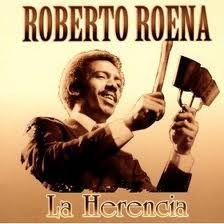 Roberto Rohena