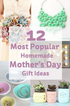 Mothers day gift ideas for 1 banks gift and frugal living negle Image collections