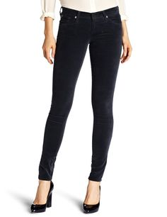 7fbaff5d4f67 AG Adriano Goldschmied Womens The Legging Skinny Jean Adriano Goldschmied,  Jeans Brands, Amazon,