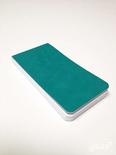 iSize for iPhone 4/4S | Emerald Green