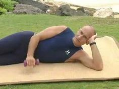 This really helps for shoulder pain! Rotator Cuff Exercises for Pain Relief / Shoulder Pain Relief